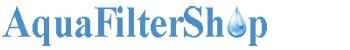 AquaFilterShop